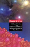 Dieu, L'église et les extraterrestres - Collectif - Libristo