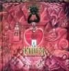Le Tibet - Les secrets d'une boîte rouge  - SIS Peter - Libristo