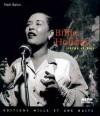 Billie Holiday corps et âme - BALEN Noël - Libristo