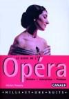 Guide de l'opéra (le) - PAROUTY Michel - Libristo