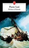 Pêcheur d'Islande - LOTI Pierre - Libristo