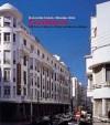 Casablanca - Mythes et figures d'une aventure urbaine   -  Jean-Louis Cohen, Monique Eleb -  Architecture - Cohen Jean-Louis, ELEB Monique - Libristo