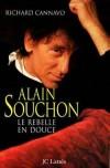 Alain Souchon - CANNAVO Richard - Libristo