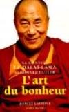 Art du bonheur (l') - Dalaï-Lama XIV Tenzin Gyatso - Libristo