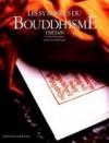 Les symboles du bouddhisme tibétain - Claude Levenson, Laziz Hamani - Religions, Bouddhisme - LEVENSON Claude B. - Libristo