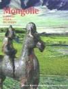 Mongolie - Collectif - Libristo