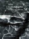 Arles et la photographie - Collectif - Libristo