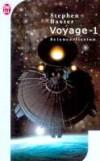 Voyage T1 - Baxter Stephen - Libristo