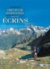 Circuits de randonnées dans les Ecrins  -  Jean-Pierre Nicollet  -  Géogrqphie, montagnes, alpinisme - NICOLLET Jean-Pierre - Libristo