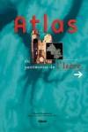 Atlas du patrimoine de l'Isère - Collectif - Libristo