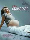 Votre grossesse - Conseils, astuces, calendriers et aide-mémoire  - Vie de famille, enfant, éducation - Collectif - Libristo