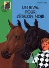 Un rival pour l'Etalon Noir - FARLEY Walter - Libristo