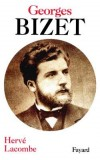 Georges Bizet - LACOMBE Hervé - Libristo