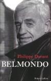 Belmondo -  Jean-Paul Belmondo, né le 9 avril 1933 à Neuilly-sur-Seine est un acteur français. Il a également été producteur de cinéma et directeur de théâtre.  - Philippe Durant  -  Biographie - DURANT Philippe - Libristo