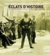 Eclats d'histoire - Collectif - Libristo