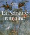 Peinture romaine (la) - Collectif - Libristo