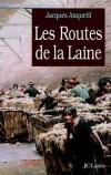 Les Routes de la Laine - ANQUETIL Jacques - Libristo