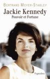Jackie Kenndy - Pouvoir et fortune - <b>Jacqueline Lee</b> Bouvier épouse Kennedy, <b>...</b> - width-100