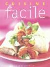 Cuisine facile  -  200 recettes faciles -   Marabout  -  Cuisine - Collectif - Libristo