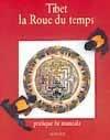 La Roue du temps - Collectif - Libristo