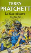 La face obscure du soleil - Par Terry Pratchett - Science fiction - PRATCHETT Terry - Libristo