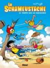 Scameustache T32 - Tempête chez les Figueuleuses - WALT, GOS - Libristo