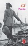 Pivoine - Buck Pearl - Libristo