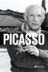Picasso - DAIX Pierre - Libristo
