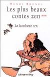 Plus beaux contes zen (les) T3 - Collectif - Libristo