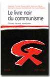 Le livre noir du communisme - Collectif - Libristo