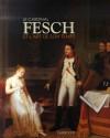 Cardinal Fesch et l'art de son temps -  Philippe and Carole Blumenfeld  -  Peinture - Collectif - Libristo
