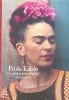 Frida Kahlo - Je peins ma réalité - Arts n° 512 - Née en 1907 près de Mexico. Poliomyélite à 6 ans ; terrible accident d'autobus à 18 ans qui lui brise la colonne vertébrale... - Par Christina Burrus - Biographie, peintres - Burrus Christina - Libristo