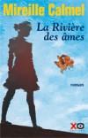 La Rivière des âmes - Calmel Mireille - Libristo