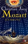 Mozart T4 - L'Aimé d'Isis - Jacq Christian - Libristo