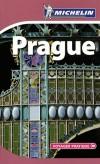 Voyager Pratique Prague - Vacances, voyages, loisirs - Collectif - Libristo