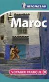 Voyager Pratique Maroc - Edition 2009 - Vacances, voyages, loisirs, Afrique du Nord - Collectif - Libristo