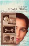 Regard persan - Yalda Sarah - Libristo