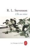 L'Ile au trésor -  STEVENSON Robert Louis   -  Aventure, jeunesse - STEVENSON Robert Louis - Libristo
