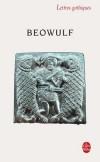 Beowulf - Anonyme - Libristo