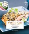 Poissons et crustacés - 200 recettes de poissons et fruits de mer - Gee Charman, David Munns - Cuisine - Collectif - Libristo