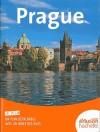 Guide Evasion en Ville Prague - Vacances, loisirs, Tchéquie - Collectif - Libristo