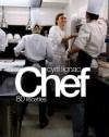 Cyril Lignac Chef - Lignac Cyril - Libristo