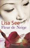 Fleur de Neige - See Lisa - Libristo