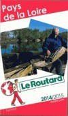 Pays de la Loire 2014/2015 Guide du Routard -  cartes et plans détaillés - Voyages, guide, Europe du Sud, France, Centre, Pays de la  Loire - Collectif - Libristo