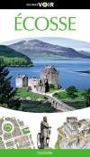 Ecosse Guide Voir - De Glasgow aux Highlands, découvrez les sites remarquables ou insolites de l'Écosse tout en images !- Tourisme, vacances, loisirs - Collectif - Libristo