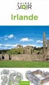 Irlande Guide Voir - De Cork aux provinces du Nord - Voyages, loisirs, Europe du Nord - Collectif - Libristo