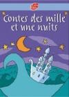 Contes des mille et une nuits - Le récit commence le jour où le sultan Schahriar découvre l'infidélité de son épouse - Joseph Charles Marchus, Jean-Pierre Duffour - Contes - Collectif - Libristo