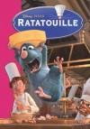 Bibliothèque Disney 20 - Ratatouille - DISNEY - Libristo