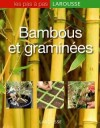 Bambous et Graminées - Jardins, bambous, plantes - Collectif - Libristo