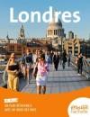 Guide Evasion en ville Londres - Plus de 250 adresses  -  Voyages, guide, Europe du Nord, Angleterre, Londres, Capitale - Collectif - Libristo